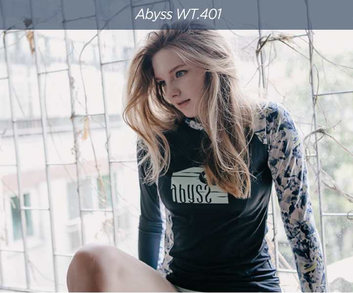 Abyss wt401