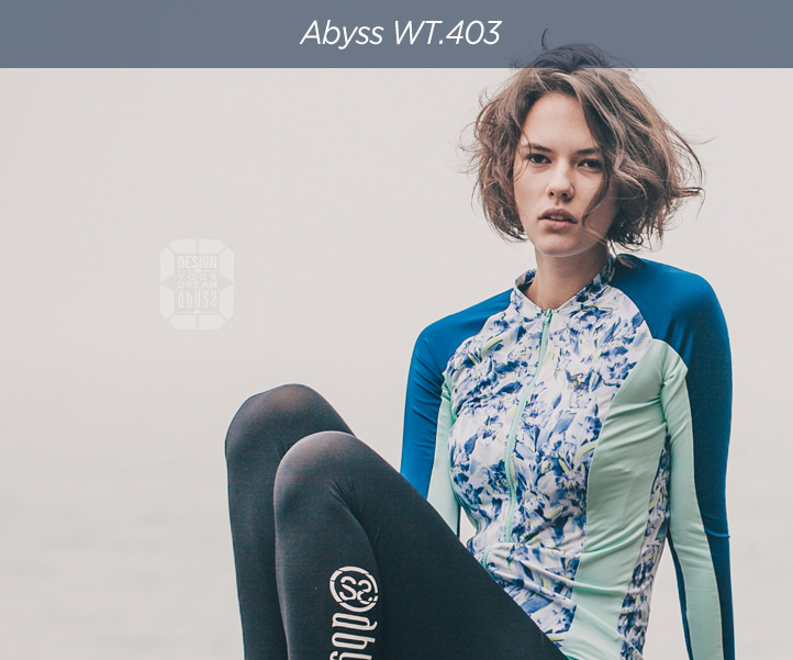 Abyss wt403